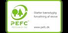 pefc-logo-vandret.png